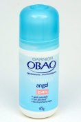 Obao Roll On Deodorant Angel 65 Grs