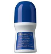Set of 4 Avon Mesmerise For Men Roll-On Anti-Perspirant Rolls