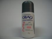 Garnier Obao Deodorant Antiperspirant (piel delicada) 24h 70ml