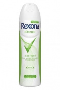 Rexona Aleo Vera Deodorant & Anti-transpirant 200 Ml = 6.72 Oz