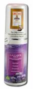 Dr. Mist Spray Lavender 50ml Spray Deodorant