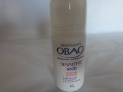 Garnier Obao Deodorant Antiperspirant (Sensitive)24h. 70ml