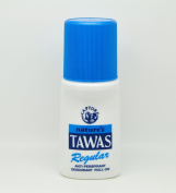 Natures Tawas Anti-Perspirant Deodorant Roll-on 50ml