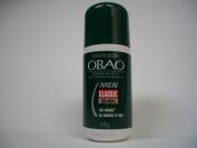 Garnier Obao Deodorant Antiperspirant (CLASSIC) 24h. 70ml
