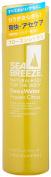 Shiseido SEA BREEZE   Antiperspirant   Deodorant & Water Frozen Citrus 160ml