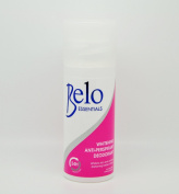 BELO ESSENTIALS Anti-Perspirant Whitening Deodorant 40ml
