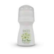 Erva-Doce Roll on Deodorant - 55ml