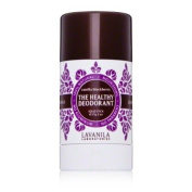 LAVANILA The Healthy Deodorant Vanilla Blackberry 60ml