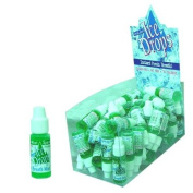 Ice Drops Spearmint