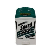 Mennen Speed Stick Deodorant Regular 60ml