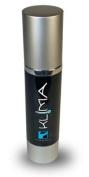 Klima Antiperspirant Deodorant for Axillary Hyperhidrosis