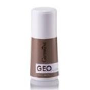 Giffarine Geo Roll-On