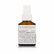 VMV Hypoallergenics Illuminants+ Axillight Treatment Antiperspirant 50ml