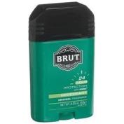 Brut Deodorant Stick With Trimax, 70ml