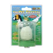 Naturally Fresh Deodorant Crystal - Spray Mist
