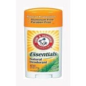 Arm & Hammer Essentials Natural Deodorant Fresh 70ml