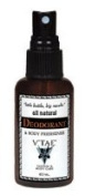 All Natural Deodorant - 60 ml - Deodorant