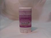 Deodorant Roseline 15ml