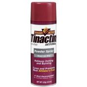 Tinactin Athletes Foot Powder Spray 130g