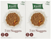 Kashi 7 Whole Grain Nugget 590ml