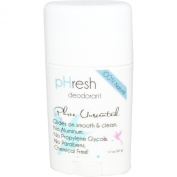 SPARKLEHEARTS Phresh Unscented