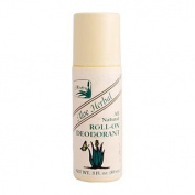 Alvera All Natural Roll-On Deodorant Aloe Herbal - 90ml - HSG-692368