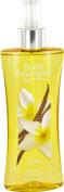 Parfums de Coeur Body Fantasies Signature Vanilla Fantasy Body 240ml Spray