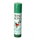 Prince Matchabelli Wind Song Deodorant Body Spray for Women, 70ml
