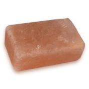 Rock Salt Deodorant