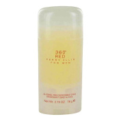Perry Ellis 360 Red DEODORANT STICK 80ml