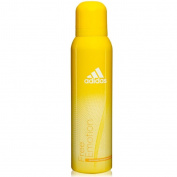 Adidas Women Perfumed Deodorant Spray 150ml