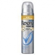 Rexona Cobalt Blue For Men Spray Deodorant - 150 ml