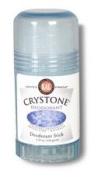 KAL - Crystone Deodorant Stick - 130ml