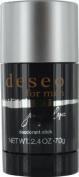 DESEO DEODORANT STICK 70ml MEN