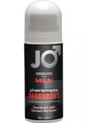 Jo Pheromone Deodorant Men