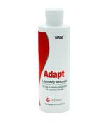 Hollister Adapt Lubricating Deodorant 240ml Bottle/