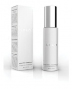 LELO Antibacterial Toy Cleaning Spray 60ml - EDO-LL1296