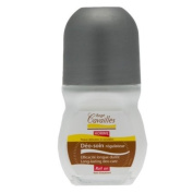 Roge Cavailles Dermatological Deo-Care Roll-on 50ml