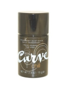 Curve Chill by Liz Claiborne for Men Deodorant Stick / 75g