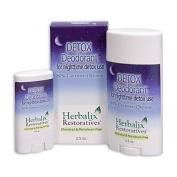Detox Deodorant 15ml