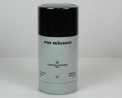Aubusson Man.aubusson Deodorant Stick Without Alcohol 70ml for Men