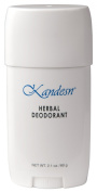 Kandesn® Herbal Deodorant, 60ml