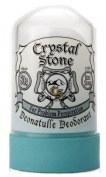 Deonatulle for WOMEN Medicated Crystal Stone 60g - Japan's best-selling natural deodorant