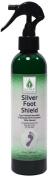 Silver Foot Shield