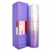 Hugo Boss Hugo Deodorant Spray 150ml