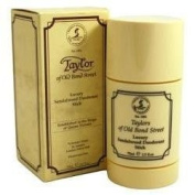 Taylors of Old Bond Street Deodorant Stick