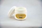 Natural Lemongrass & Neem Cream Deodorant