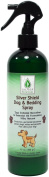 Silver Shield Dog & Bedding Spray