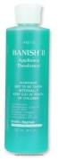 (EA) Banish(r) II Liquid Deodorant
