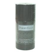 Perry Ellis Deodorant 80ml